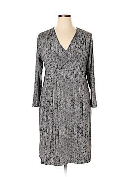 Roaman's Cocktail Dress Size 16W