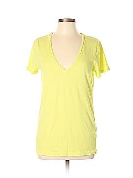 J. Crew Short Sleeve T-Shirt Size L