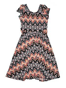 Lularoe Dress Size 12 - 14
