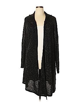 City Chic Cardigan Size 18 Plus (M) (Plus)