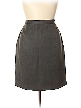 Worthington Casual Skirt Size 18 (Plus)