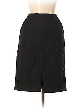 Ann Taylor LOFT Casual Skirt Size 6