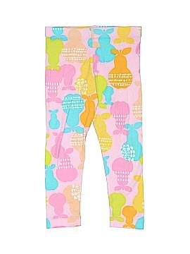 Baby Lulu Casual Pants Size 3T