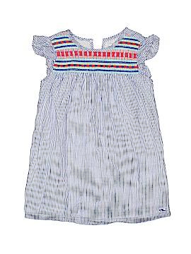 Vineyard Vines Dress Size 4T
