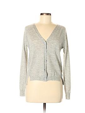 J Brand Cashmere Cardigan Size XS