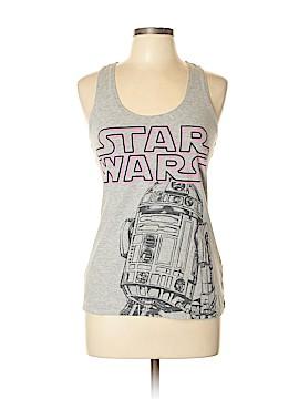 Star Wars Tank Top Size L