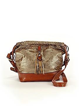 Marca Avane Crossbody Bag One Size