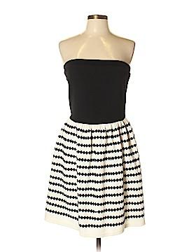 Alya Cocktail Dress Size L