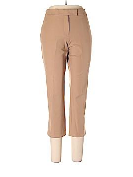 Ann Taylor Dress Pants Size 12 (Petite)