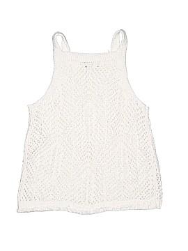 Abercrombie Sleeveless Top Size 11 - 12