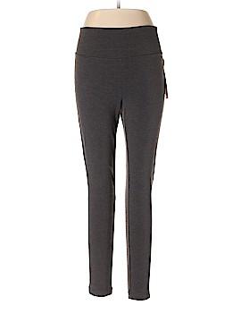 St. John's Bay Active Pants Size L
