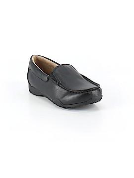 The Children's Place Dress Shoes Size 10