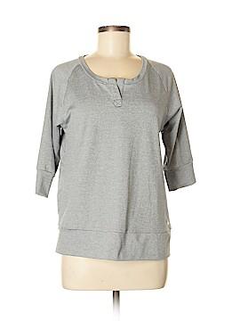 PL Movement Sweatshirt Size M