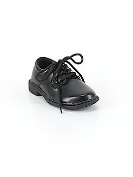 Stacy Adams Dress Shoes Size 5
