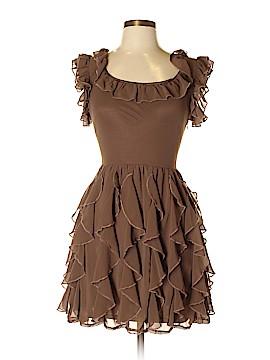 Aura Casual Dress Size 10