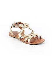 Indigo Rd. Sandals
