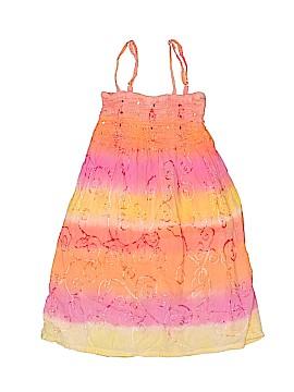 Raya Sun Dress Size 6X