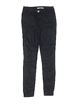Bongo Casual Pants Size 5