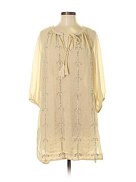 Bobeau Casual Dress Size M