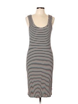Tokyo Darling Casual Dress Size L