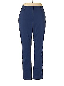 Roz & Ali Dress Pants Size 16W