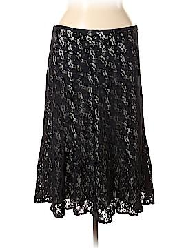 Apostrophe Casual Skirt Size 18 (Plus)