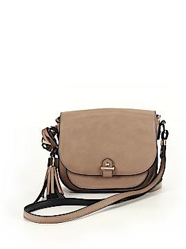 Miztique Crossbody Bag One Size