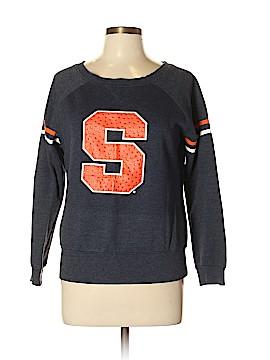 Colosseum Athletics Sweatshirt Size L