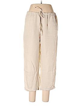 Caslon Casual Pants Size L