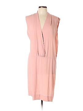 By Malene Birger Casual Dress Size 44 (EU)