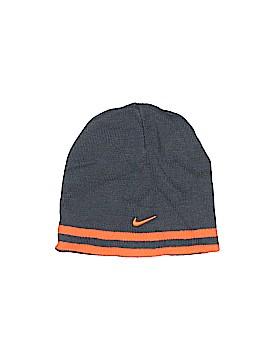 Nike Beanie One Size (Youth)
