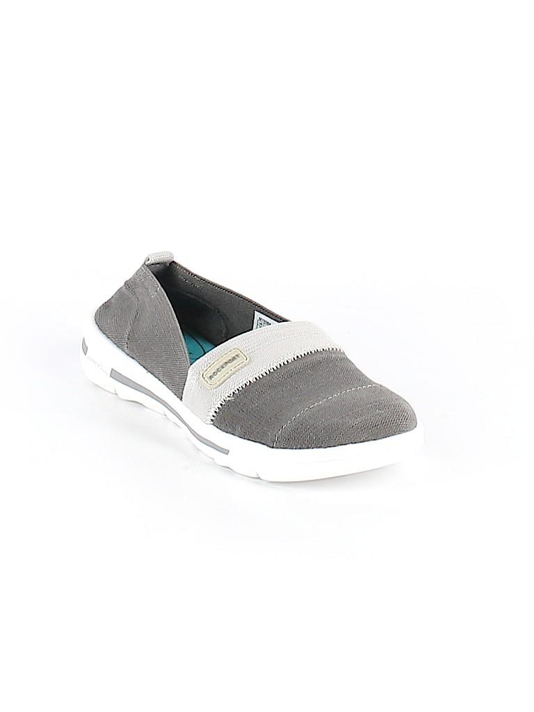 Rockport Women Sneakers Size 7