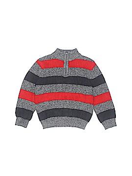 OshKosh B'gosh Pullover Sweater Size 12-24 mo