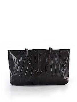 Falor Shoulder Bag One Size