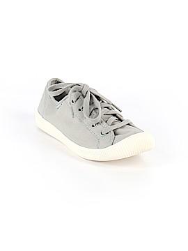 Palladium Sneakers Size 5 1/2