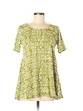 Lularoe Short Sleeve Top Size S