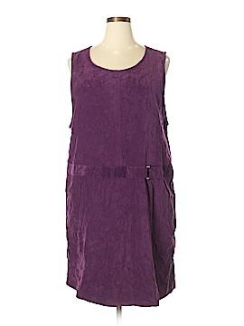 Studio C Casual Dress Size 22 (Plus)