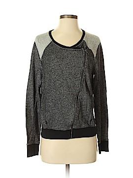 DKNY Jeans Jacket Size M
