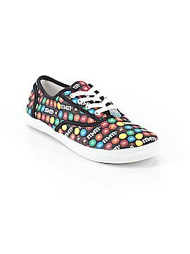 The Bradford Exchange Sneakers Size 10