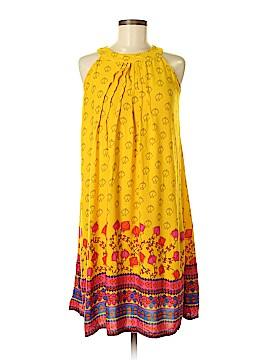 Global Desi Casual Dress Size M