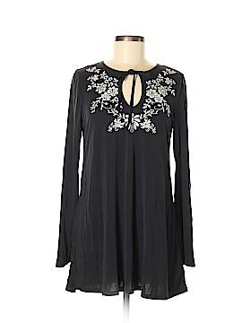 Alya 3/4 Sleeve Blouse Size S