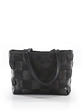 Seatbelt Bag Tote One Size