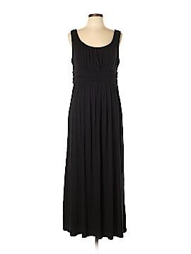 AB Studio Casual Dress Size XL