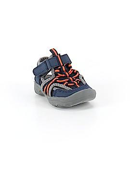 Koala Kids Sandals Size 3