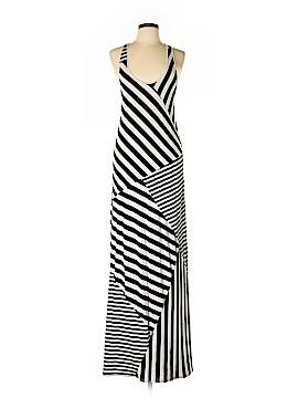 Calvin klein Performance Casual Dress Size XL
