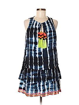Hemant And Nandita Casual Dress Size M