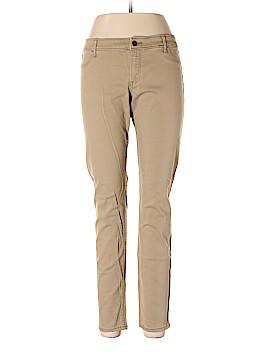 Hollister Jeggings Size 15