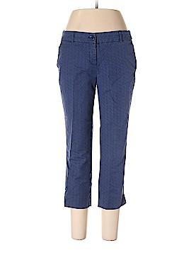Hilary Radley Casual Pants Size 10