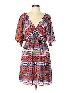 Miami Casual Dress Size L