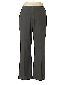 Tahari Dress Pants Size 14